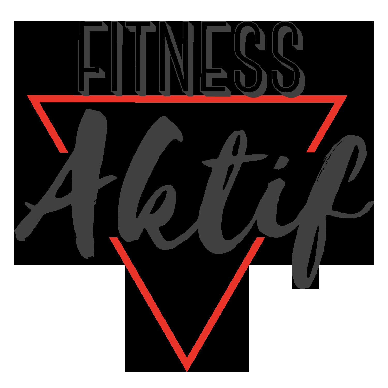 FitnessAktif